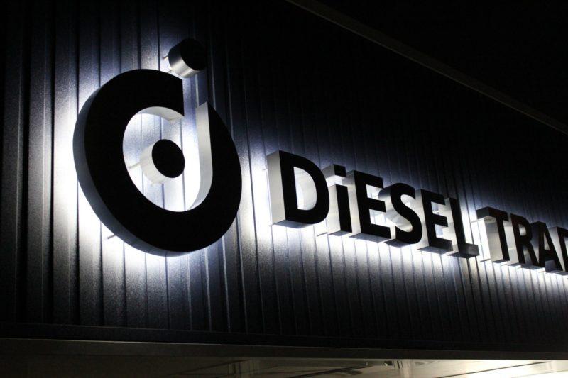 diesel_kansei_night2